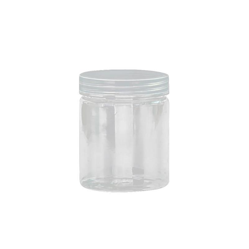 زجاجات التخزين الجرار صندوق المطبخ ختم الغذاء الحفاظ البلاستيك وعاء الطازجة حاوية صناديق المنزل صناديق أدوات الملحقات