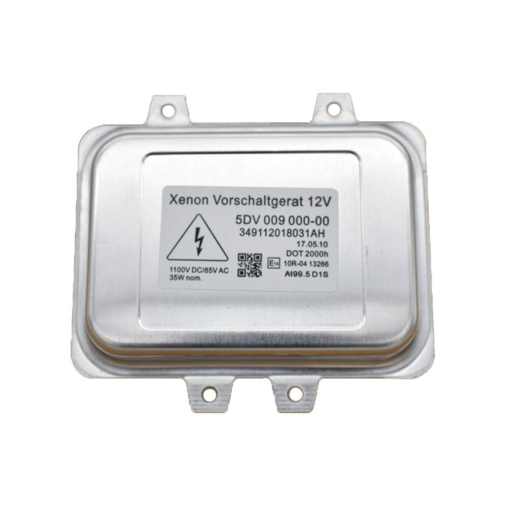 Xenon farol lastro 5dv 009 000-00 5DV009000-00 5DV00900000