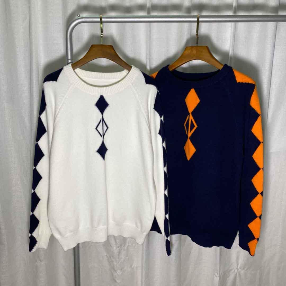 2021ss Spring and Summer NOUVEAU Panneau à col coton à manches courtes à manches courtes T-shirt T-shirt Tableau: M-L-XL-XXL-XXXL Couleur: Noir Blanc 3VC