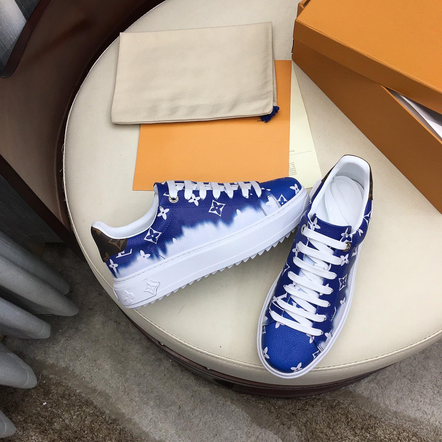 "GG""LV""louis…vitton&#;132;Ysl…vutton luxury brand designer shoes"