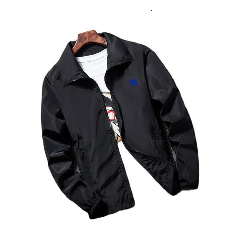 Designer2021 스타일 디자이너 남자 데님 자켓 겨울 럭셔리 고품질 코트 망 긴 소매 야외 착용 의류 여성 의류
