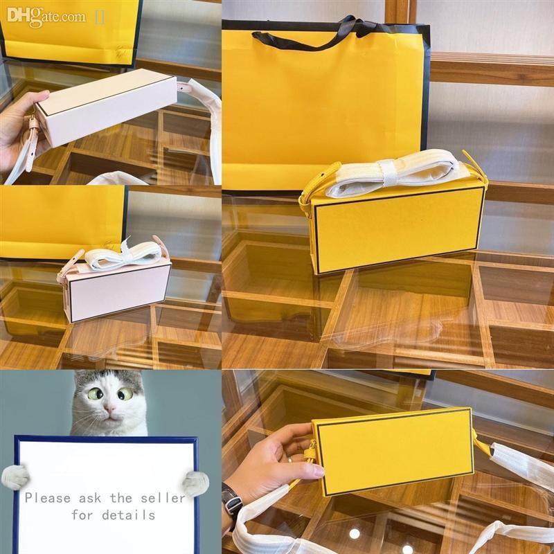 GC1HD Bayanlar Marka Tatlı Cep Çanta Klavye Zcvuchou Moda Çanta Omuz Lüks Tasarımcı Çanta Messenger Çanta ile