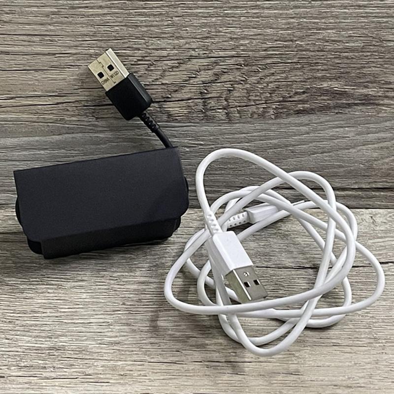 OEM Оригинальный тип C USB быстрое зарядное устройство Кабель данных для Samsung Galaxy S8 S9 S10 Plus S10E