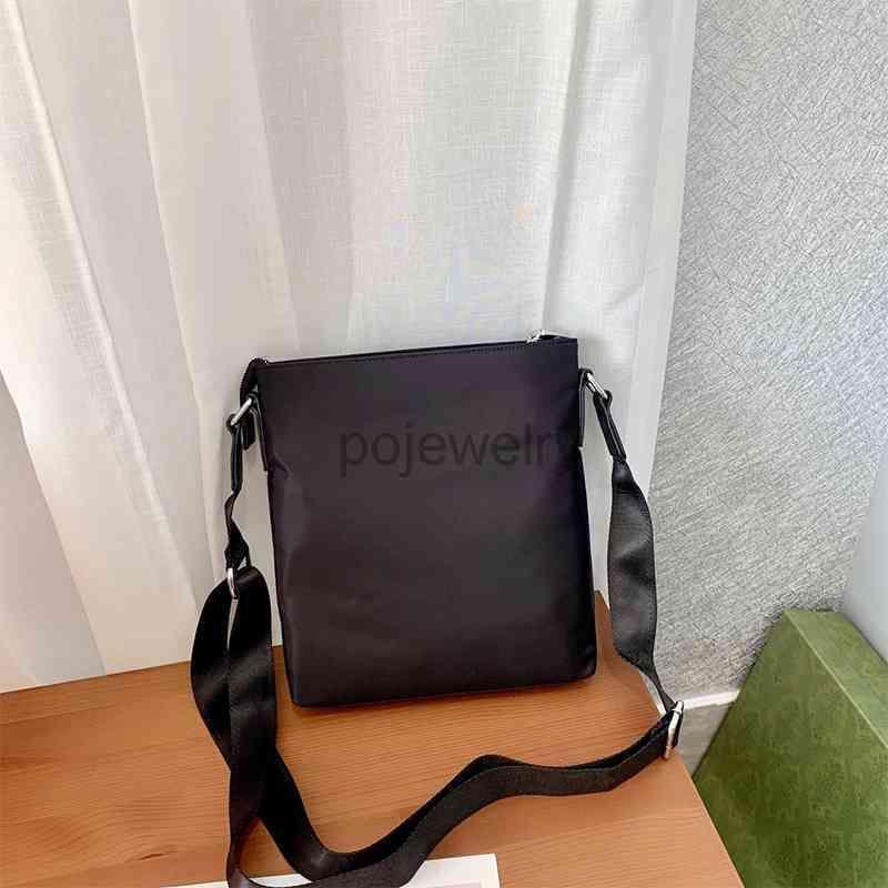 Männer Gürtel Tasche Brieftasche Arbeit Paket Aktenkoffer Organizer Hohe Qualität Mode Männer Reisen WC Beutel Frauen Kosmetik Make-up Berühmte klassische Kulturwaren mit Staub