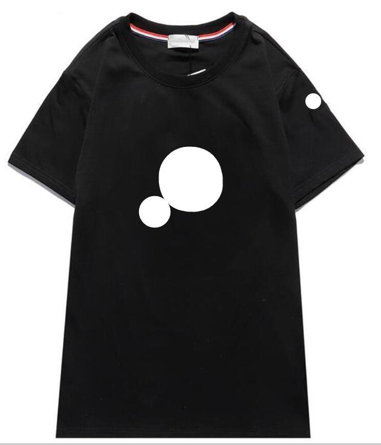 Mulheres homens camiseta de manga curta de verão t - shirts Última planície respirável fitness tee design personalizado vestuário de algodão embaixo