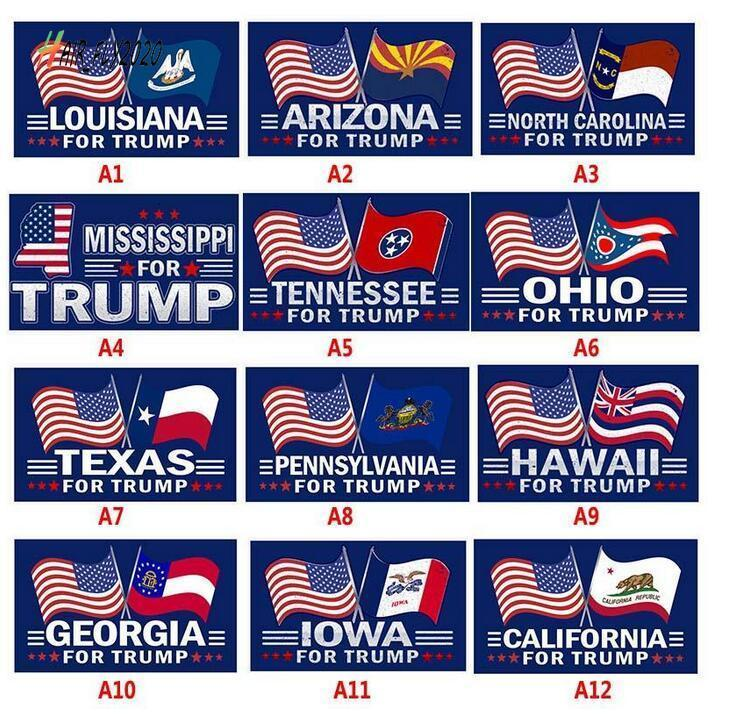 Donald Trump Flags 3x5 FT 2024에 대한 투표를 비난하지 마라 그로밋과 함께 깃발을 바꾸 었습니다. 애국적인 선거 장식 배너