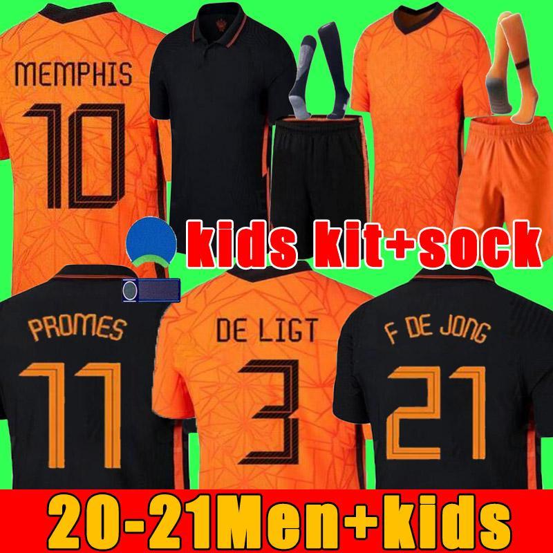 맨체스터 축구 유니폼 2021 2022 UNITED CAVANI UTD VAN DE BEEK B. FERNANDES RASHFORD 21 22 HUMANRACE 남성용 및 아동용 키트 축구 셔츠 네 번째