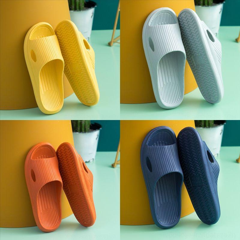 YQQK 여성 럭셔리 플립 플롭 끈 팬티 슬리퍼 슬리퍼 패션 포도 할인 얇은 검은 구두 플롭 브랜드 신발 Ladie 베이지 색 플립