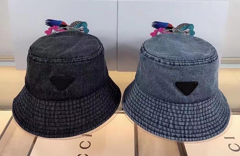 إمرأة جاهزة قبعة الفتيات كاب أزياء بخيل بريم القبعات تنفس عارضة ظلة الصيف شاطئ شقة القبعات هندسية حرف 4 اللون 2021