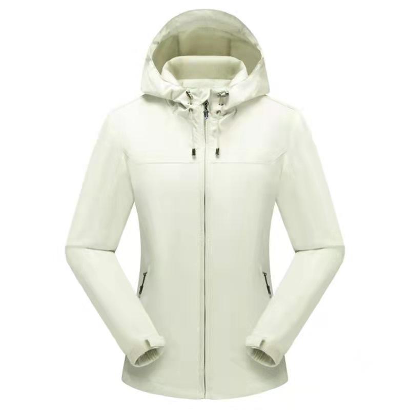Coat Jaqueta De Chuva Acampamento Unissex, Roupa a Prova B'gua Para Proteo Solar, Pesca, Caa, Secagem Rpida, Com Bolso