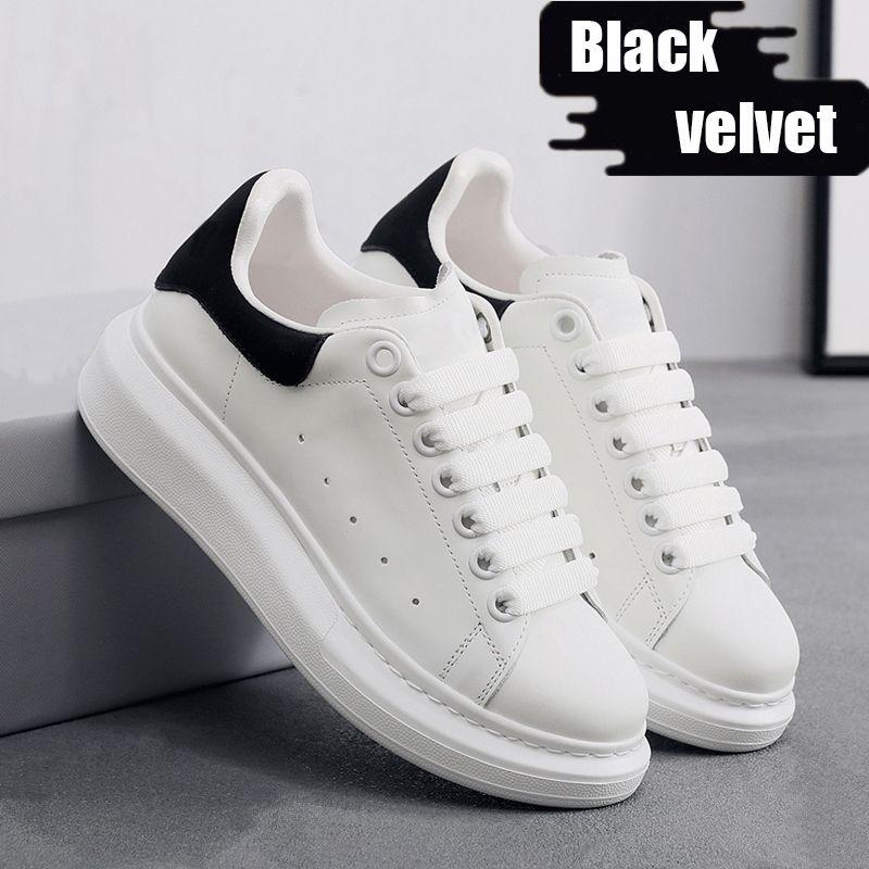 مريحة الأسود المخملية الأبيض عارضة الأحذية rainbow متعدد الألوان الليزر منصة عاكسة المطاط الذيل الملكي الأزرق المعدنية الفضة أكوا الأحمر الرجال النساء حذاء