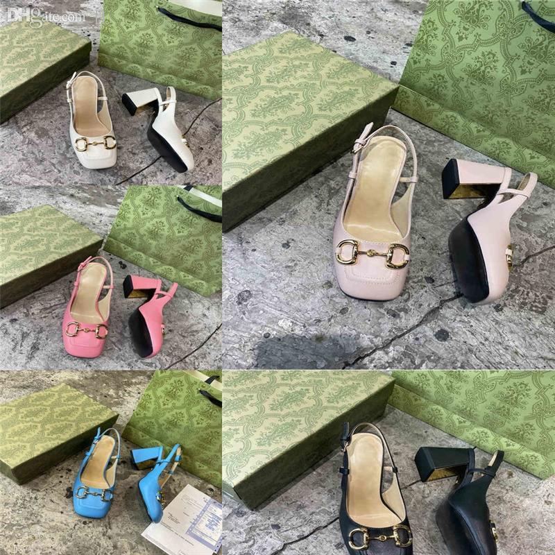 Meifa Erkekler Tasarımcı Sandalet Gladyatörler Rahat Roma Ayakkabı Dışında Nefes Mens Hakiki Deri Yaz Kadın Artı Sandal Sandalias