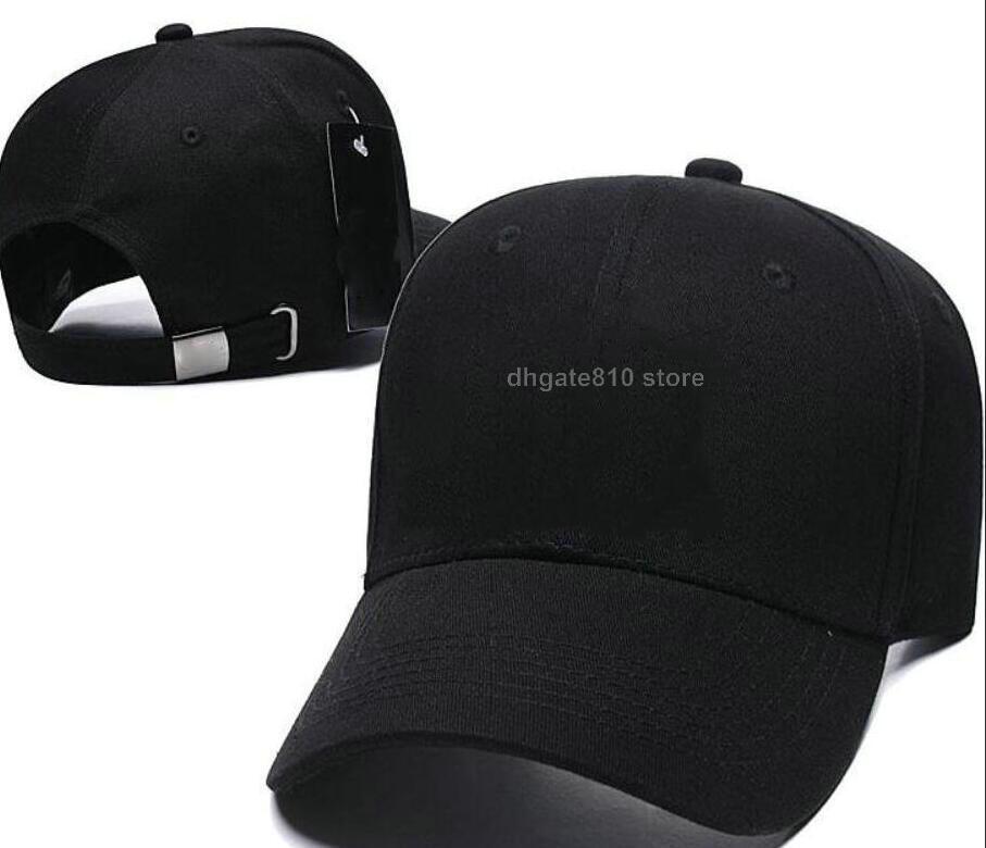 Designer Baseball Cap Fashion Curved Visor Casquette Men Women Cotton Sun Hat High Quality Hip Hop Classic Hats a15