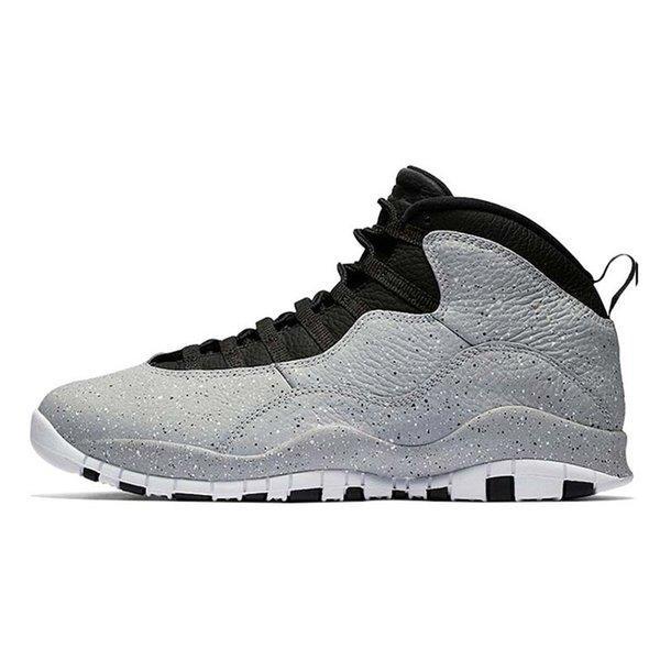 air jordan 10s jordans Basketball Shoes
