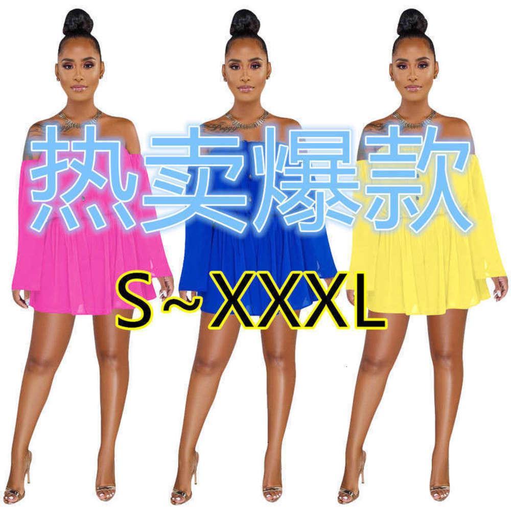 Elbiseler rahat ve eğlence sokak tarzı yaz kadın moda çok renkli açık arka elbise