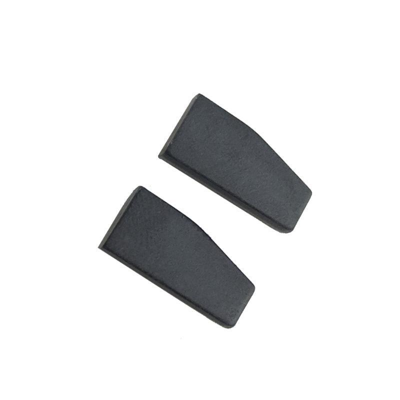 Kod Okuyucular Tarama Araçları 10 adet / grup ID46 OEM PCF7936AS Boş Araba Anahtarı Transponder Çip PCF7936 BM-W Kilidi Aç