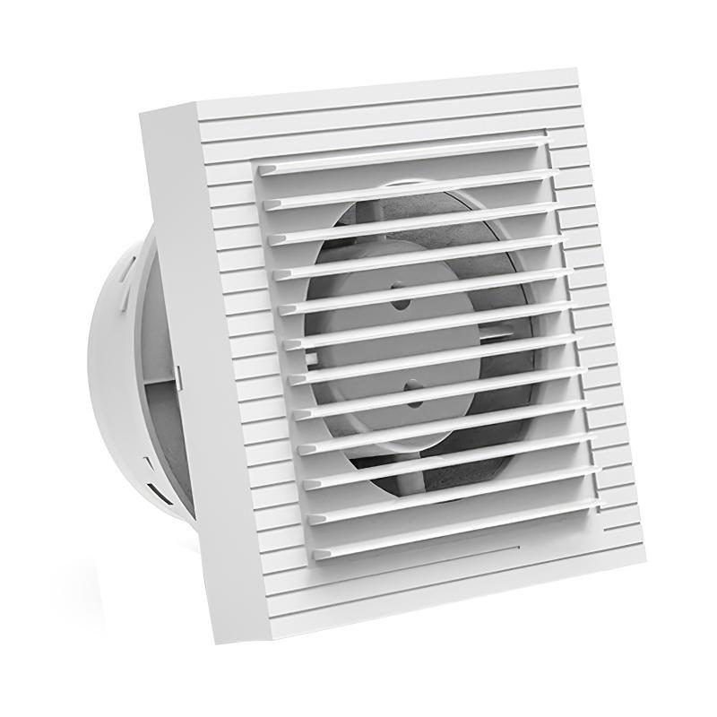 Ferramentas Acessórios 220 V Exaustor Fan Home Silencioso Tubo Inline DUTT Banheiro Extrator Extractor Ventilação Cozinha WC Wall Limpeza