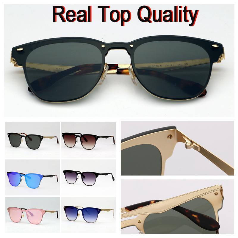 Womens fashion sunglasses mens cintage sunglass men punk design sun glasses driving woman eyeglasses des lunettes de soleil with free leather cases