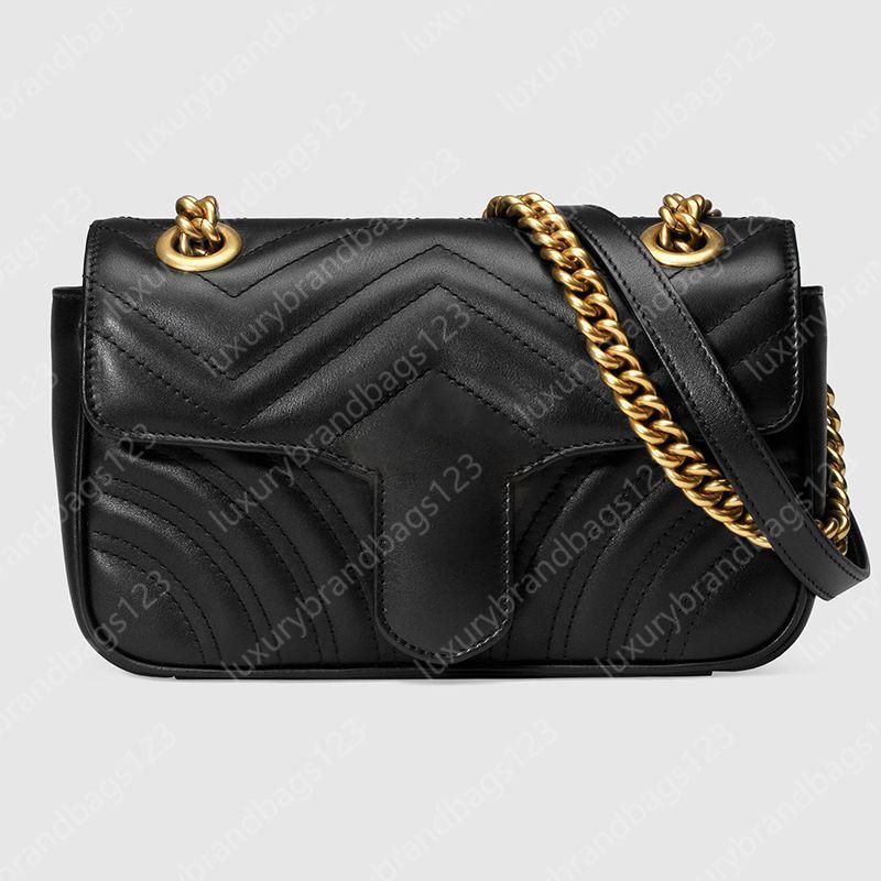 Высочайшее качество 5 цветов известные бренд женщины дизайнерская сумка на плечо кожаная цепь сумка крест кузов чистый цвет женская сумка скрещивание сумка кошелек