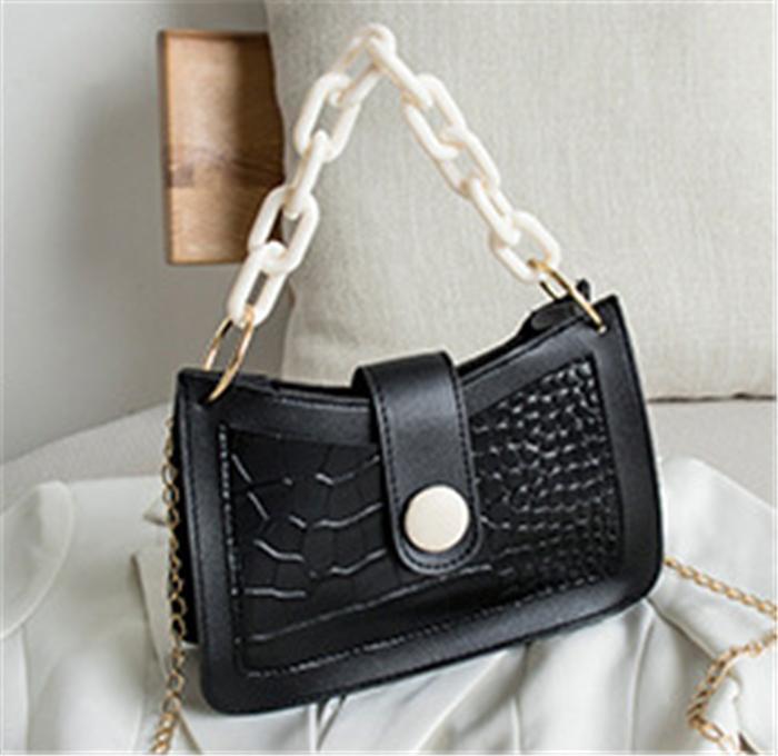 2021Highight جودة المتشرد حمل حقيبة مشهورة m0nogram جلد طبيعي مصمم فاخر حقيبة يد المرأة crossbody حقائب الكتف المفضل محفظة حقيقية المحافظ a2