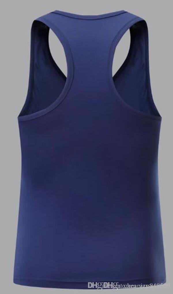 96 Özel Formalar veya T Gömlek Casual Giyim Siparişler Not Renk ve Stil Forsey Numarası Kısa Kol 8 Özelleştirmek için Müşteri Hizmetleri İletişim