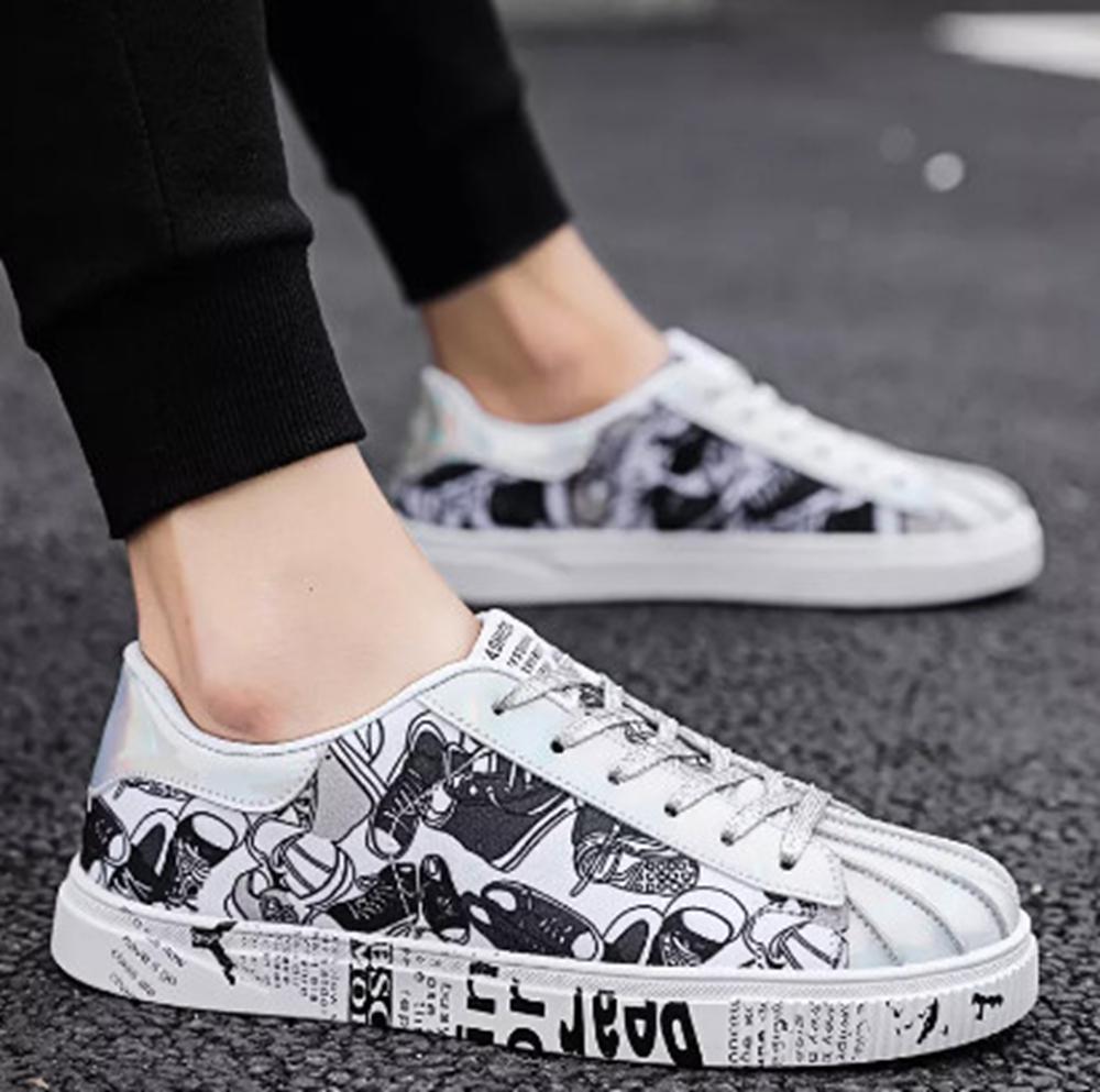 2021 высококачественный черный белый тройной кроссовки, лето специальная дышащая туристическая обувь98256