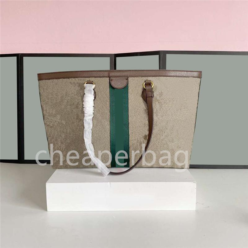 Pochette Luxus Designer Handtaschen Brieftasche Frauen Messenger Bags Druck Blume Leder Top Qualität Schulter Handtasche Damen Crossbody Clutch Geldbörse GTOTLE 6688