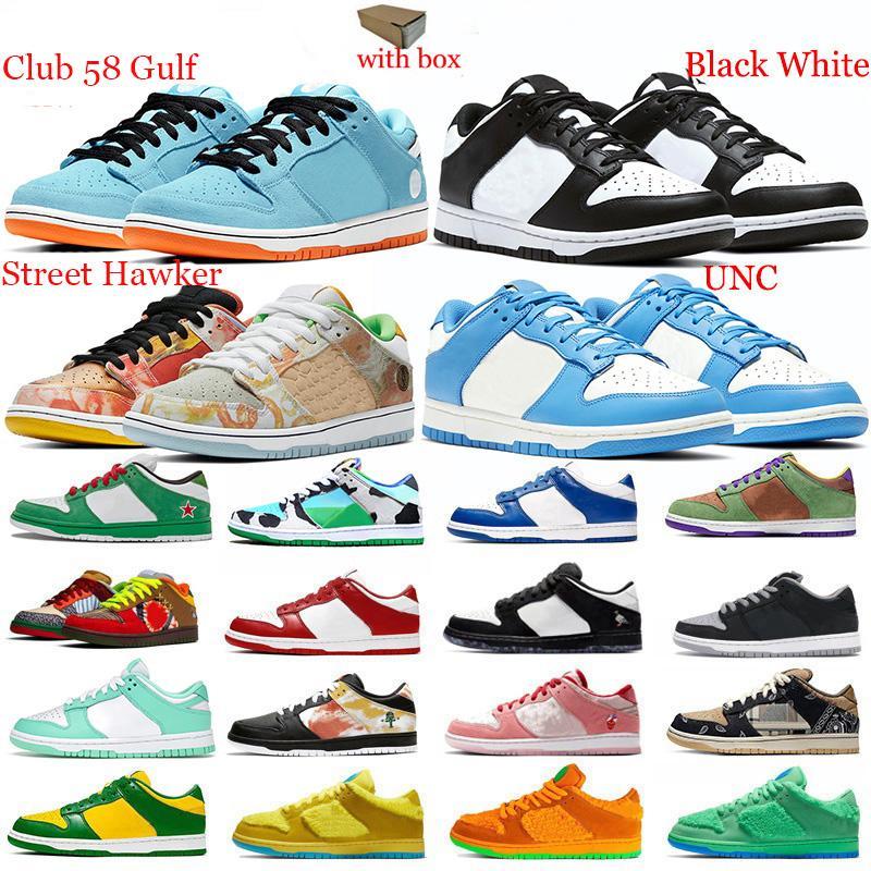 React Vision Element 55 87 Üçlü beyaz siyah Koşu Ayakkabıları erkekler kadınlar için Gri Pembe Kırmızı Altın TESLİM OZ NZ Erkek Eğitmenler Kadın Üst Sneakers