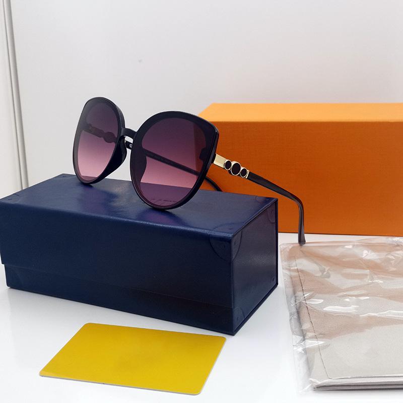 Женщины Солнцезащитные очки Cat Eye Женщины Модные Очки Открытый Солнцезащитные Очки Полный кадр Овальный UV400 Солнцезащитные Очки Зеленый 3692