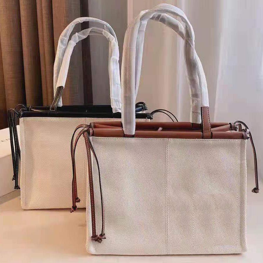 النساء المصممين الفموي حقيبة يد 2021 الصليب الجسم محفظة حقيبة الكتف رسول محفظة حمل 2 ألوان أكياس المتجر
