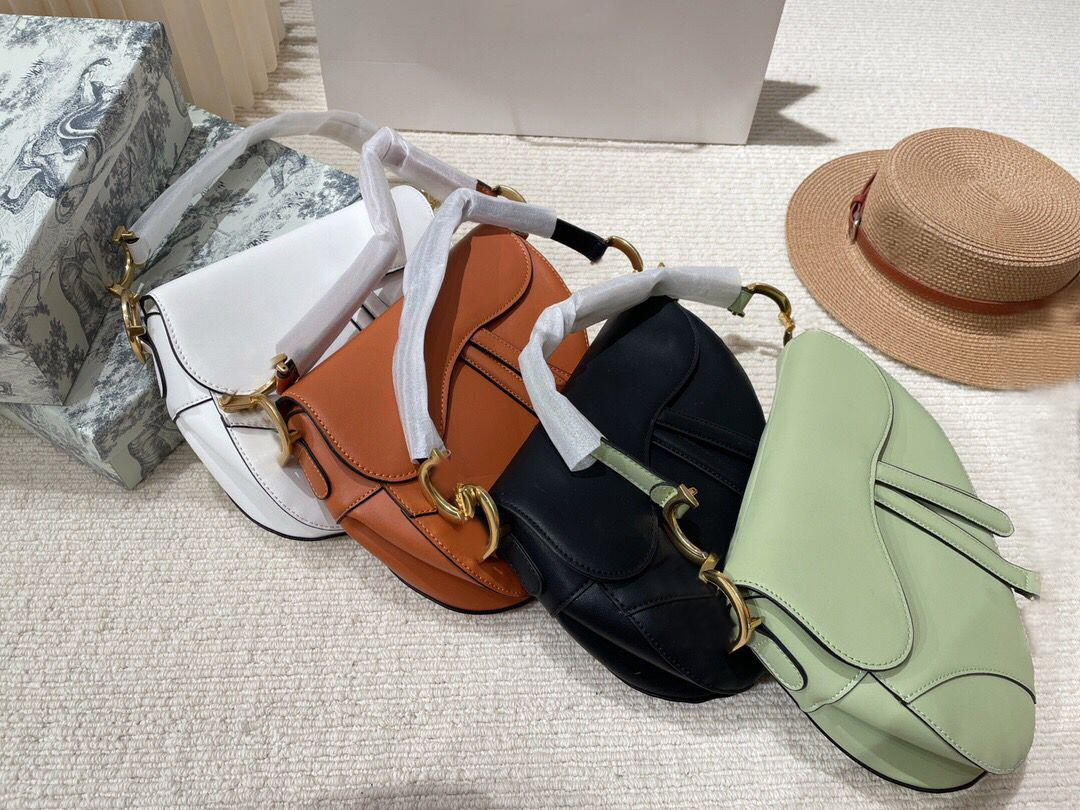 여성 패션 크로스 바디 가방 여성 클래식 스타일 토끼 고품질 여행 거리 디자인 미니 핸드백