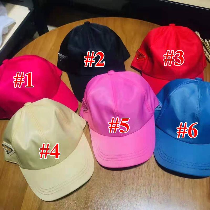 الكرة قبعات قماش الترفيه أزياء قبعة الشمس للرجال الرياضة في الهواء الطلق الرجال strapback قبعة الشهيرة قبعة البيسبول