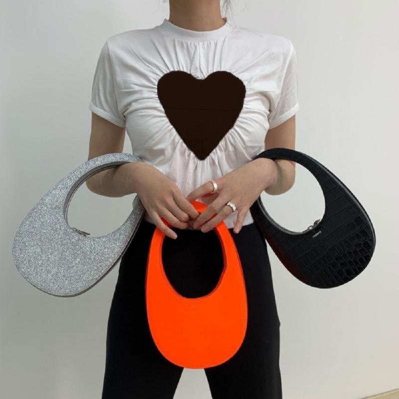 Womens 티셔츠 여름 면화 스티치 스티치 주름 lexted leaxes tops 짧은 소매 패션 파티 풀오버 브래지어