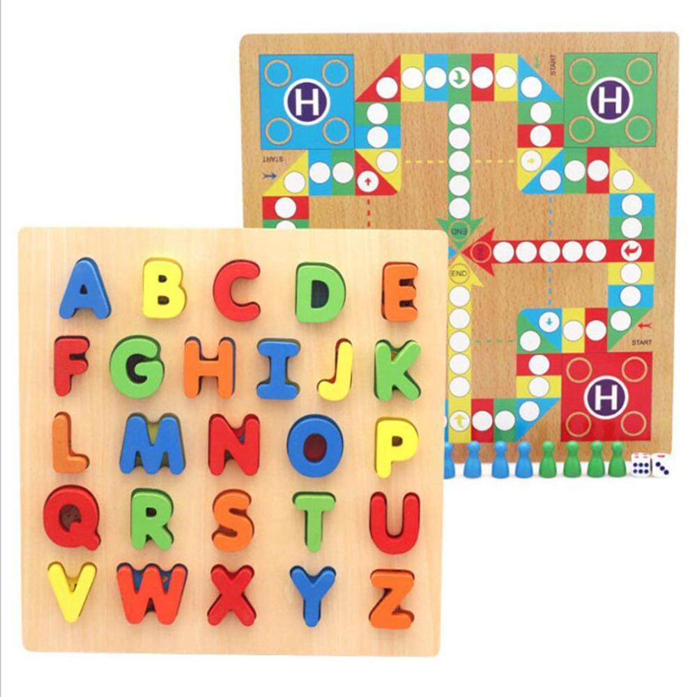 Piano frizione colorato frizione Pluthen puzzle bambino digitale lettera forma puzzle precoce apprendimento educazione puzzle giocattolo di alta qualità