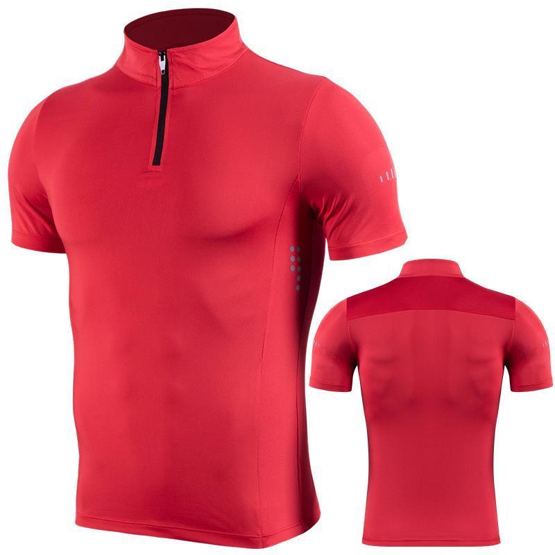 Vente de t-shirts T-shirts pour hommes