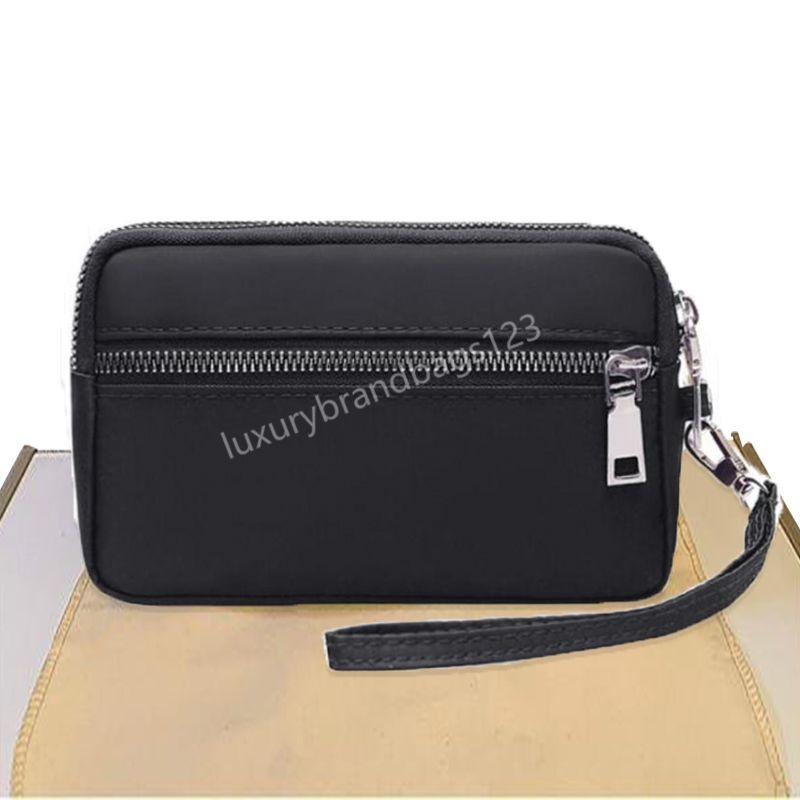 2020 стилей сумка Известные Имени мода кожаных сумок женщина плечо Tote сумка Lady сумка M Сумка кошелек