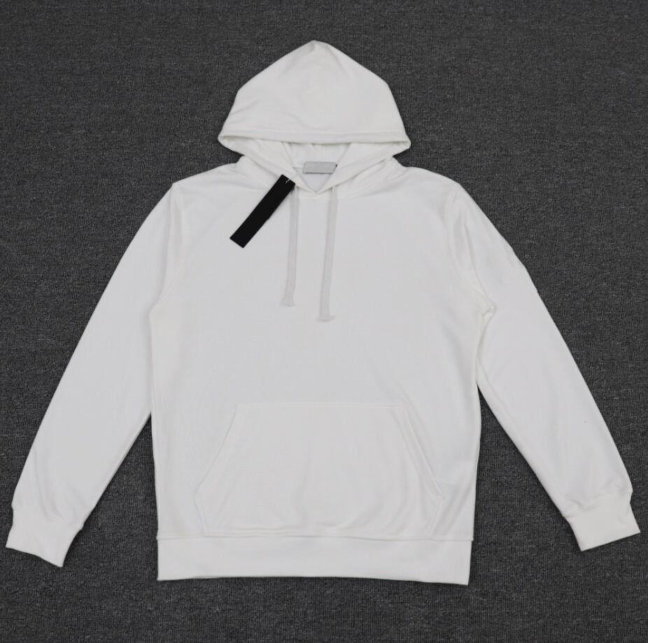 Designer homens hoodies de alta qualidade homens com capuz moletom moda streetwear manga comprida pulôver casual hoodie high street hip hop homem homem roupa top