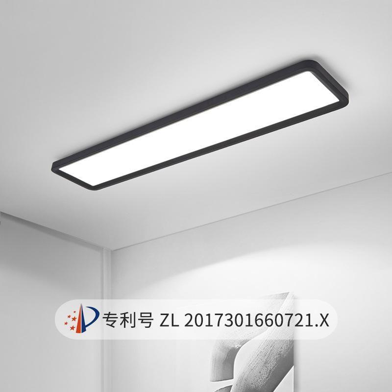 현대 LED 북유럽 천장 조명 조명 Plafon Lampara 거실 다이닝 침실
