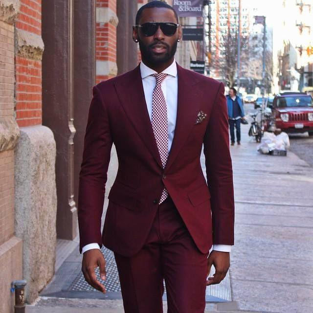 Classy Slim Fit 2021 Groom smoking smoking abiti da sposa smoksmen su misura Groomsmen Best Man Abiti da ballo (giacca + pantaloni + cravatta) Plus Size