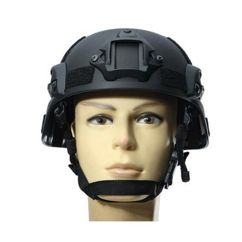 Casco ligero ABS Deporte Moto al aire libre Equitación CS SWA Proteger Equipo Accesorios Cascos de motocicletas