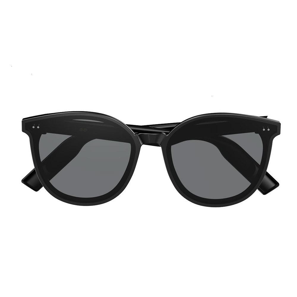 2021 ZR19 Glass Smart Glass Bluetooth Música Llamada Gafas deportivas Gafas de sol multifuncionales