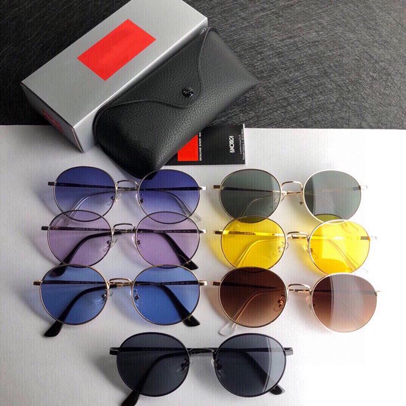 Einfache Stil Paar Sonnenbrille Retro Ins Mode Ovale Sonnenbrille Kausal Elegante Urlaub Reise Fahren Sonnenbrille
