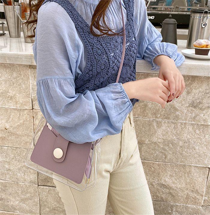 2021highight جودة المتشرد حمل حقيبة الشهيرة m0nogram جلد طبيعي الفاخرة مصمم حقيبة النساء crossbody حقائب الكتف المفضلة محفظة حقيقية المحافظ S5