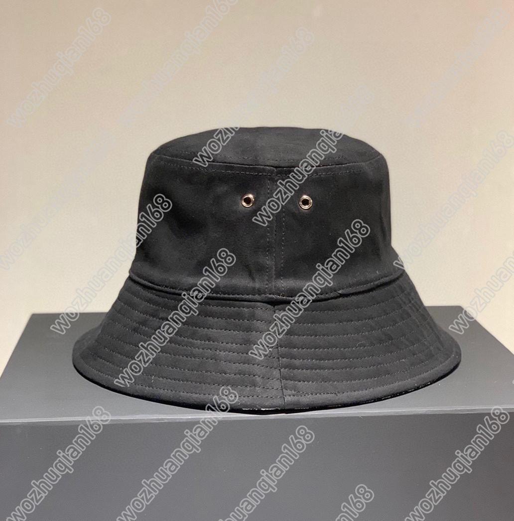 Cap de venda quente Bonés Fisherman Chapéus para casais Sombreamento Anti-Sitting Chapéus de Alta Qualidade Fisherman Hats Forma Acessórios Fornecimento