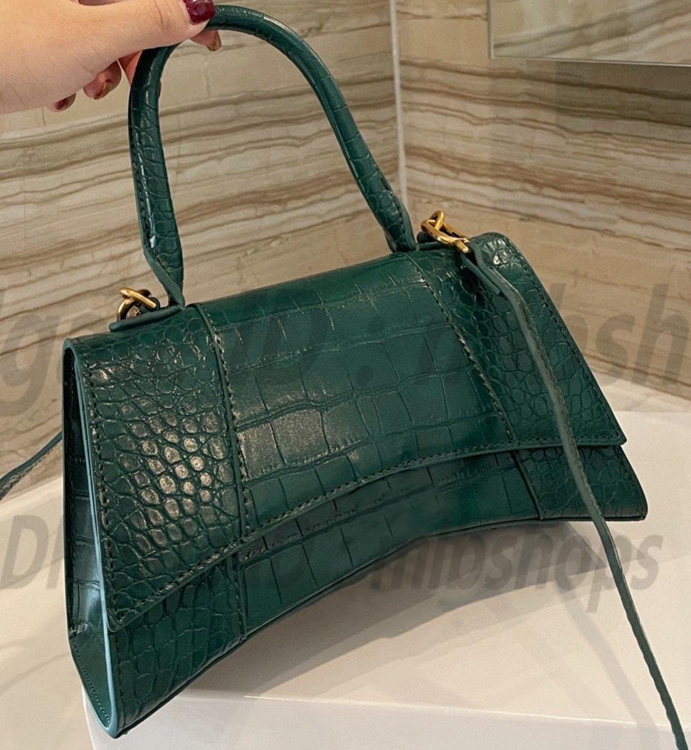 مصممي الفضلات B أزياء المرأة أعلى جودة حقائب الكتف حقائب محفظة مخلب الرملية حقيبة اليد حقيبة crossbody 2021 حقيبة يد المحافظ الأكثر مبيعا متعدد الألوان