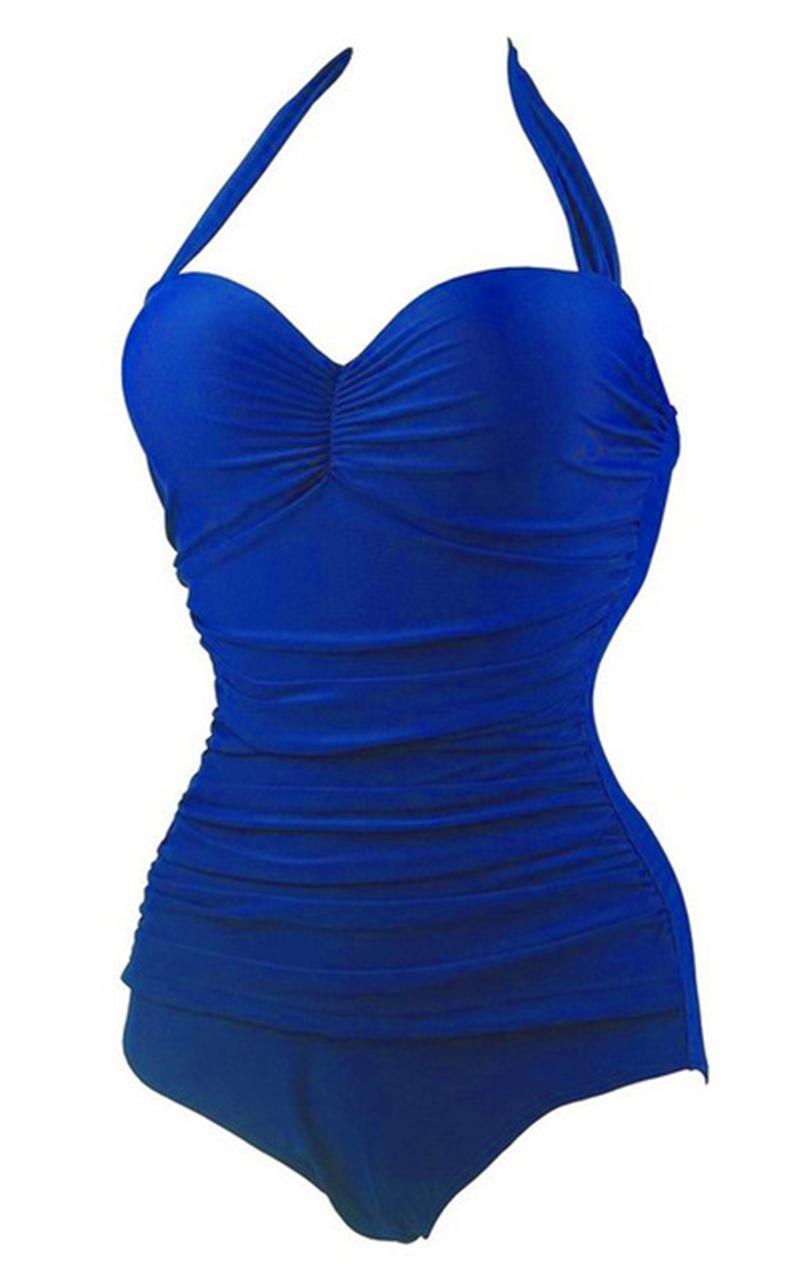 Strappy Tek Parça Mayo XXXL Bikini Seksi Kadın Yüzme Takım Ile Backap XXL Kadın Mayo Tankini 2021 Tek Parça Suits