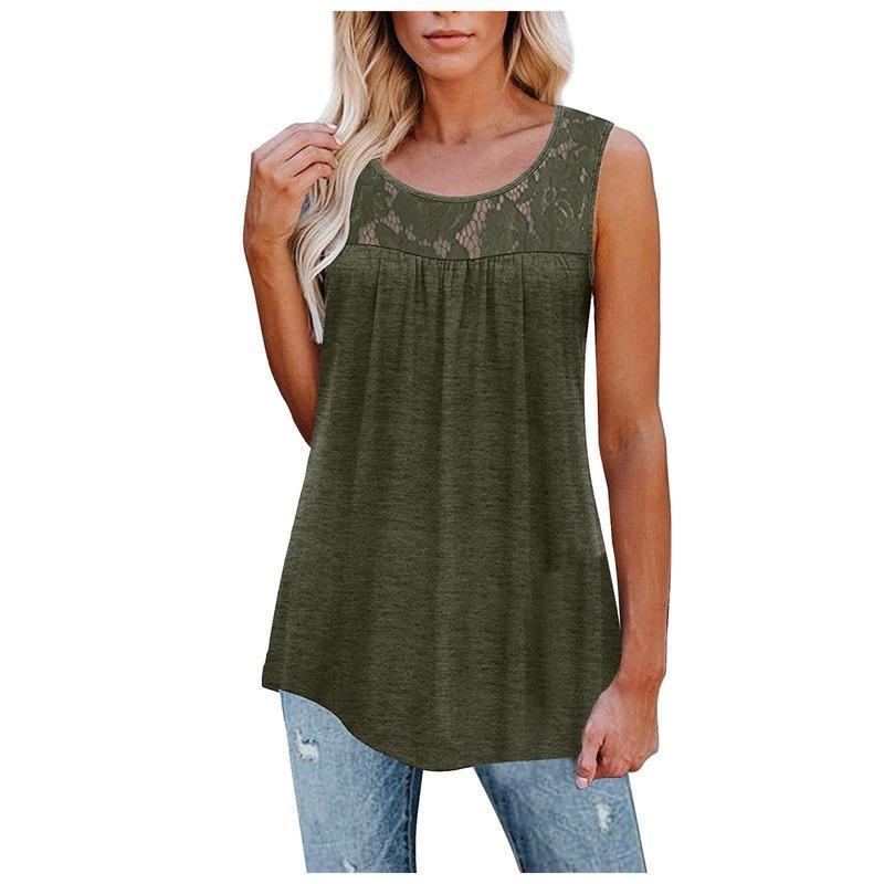 T-shirt das mulheres mangas Básica Camisas Casuais Verão Casual 2021 Primavera Tees Mulheres Mulheres O-pescoço Senhora Senhora Outwear Outfits de praia G2676