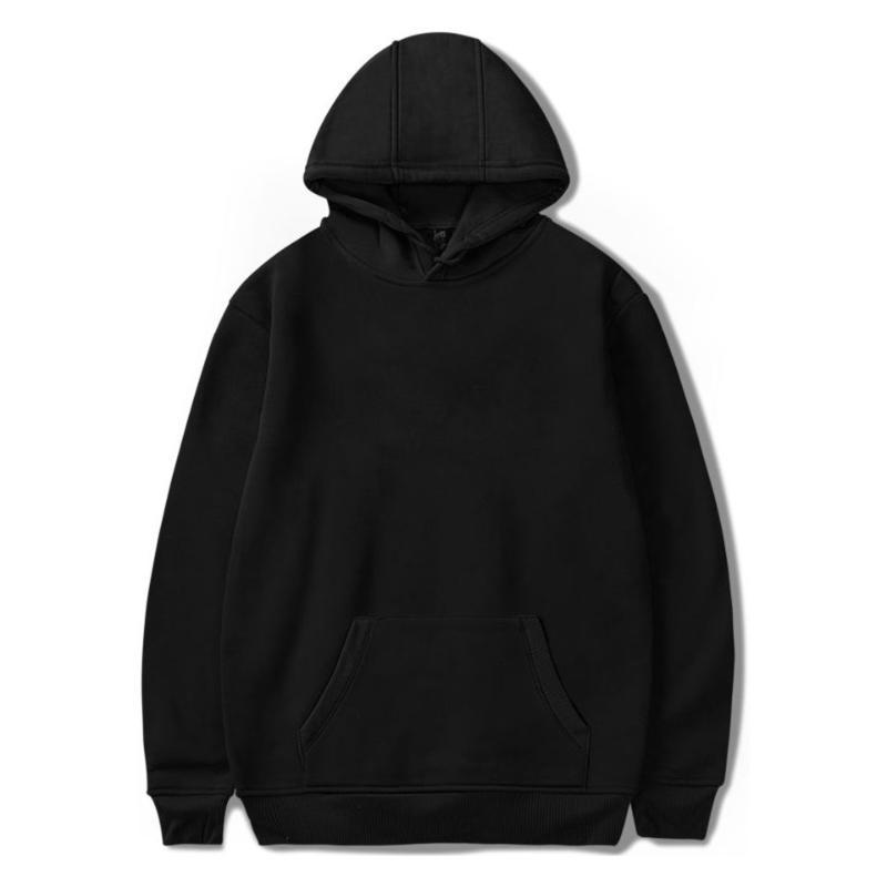 Customizable F00695-F00698 Women's Hoodies & Sweatshirts