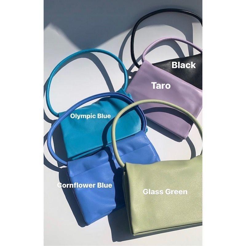 Celebrity Fashion Hombres Mujeres Tote Crossbody Bolsos Diseñador de lujo HBP Mujer Compras Cartera Cajas Cajas Totes Totes Bolsos Bolso Bolso