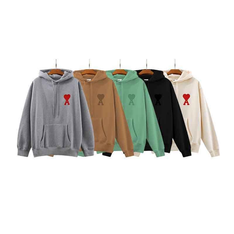 2021ss Spring and Summer Nouveau Coton de haute qualité Impression à manches courtes Panneau rond T-shirt Tableau: M-L-XL-XXL-XXXL Couleur: Noir Blanc M1X1VV21111